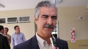 Rufino Fernandez pidio a Valdes que revise la pauta salarial ante la abrupta devaluacion