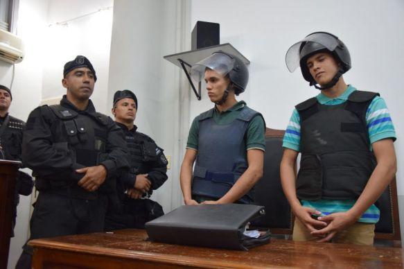 Caso Dalpozzolo: padres de la joven apelarán el fallo de la justicia