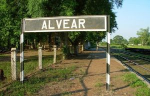 Alvear: encontraron muerto a un joven de 23 años en un descampado