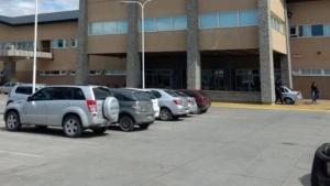 Coronavirus: Se activó protocolo en El Calafate por un caso sospechoso