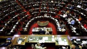 Diputados aprobó la reforma de jubilaciones de privilegio