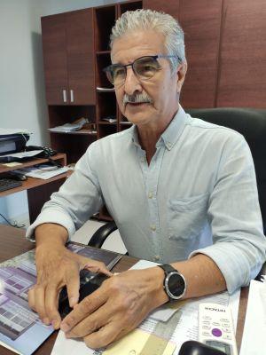 AMET hizo un llamado a la responsabilidad para prevenir el coronavirus