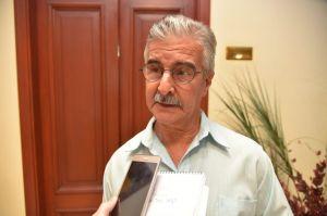 AMET pidió al gobernador y al Ioscor que aumenten la cantidad de órdenes y extiendan su vigencia