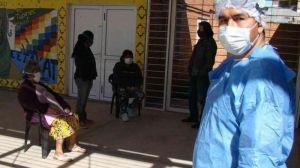 Chaco confirmó un nuevo muerto por Covid-19 y son 58 las víctimas