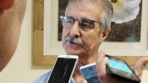 AMET reclama urgente convocatoria de suplentes e interinos para cubrir vacantes