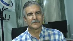 PEDIDO DE RUFINO FERNÁNDEZ AL GOBERNADOR